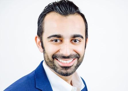 Hussain Sattar