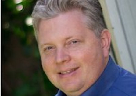 Stephen Smirl